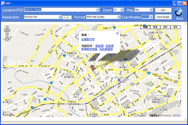 www google maps and driving directions with 03684 on bulungula together with 03761 also Detailed Map Sardinia in addition Tokyo Political Map in addition 04258.
