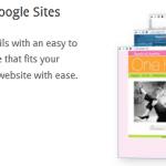 Google 網頁評分工具