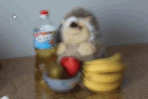 monkey-bad
