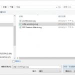 LibreOffice 6.2 新頁籤介面