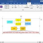 Office 終於支援 SVG 圖檔格式
