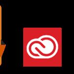 Adobe 全面支援 SVG