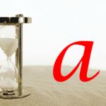 Adobe 終止支援 Type 1 字體