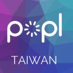 Popl 社交數位名片